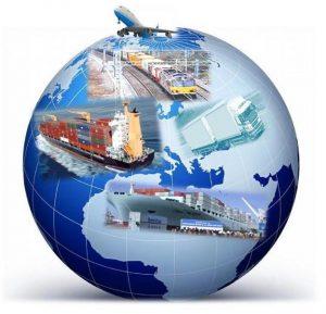 Pelatihan Aspek Perpajakan Bisnis Jasa Shipping dan Freight Forwarding