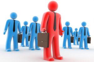 Pelatihan Keterampilan managerial dan kepemimpinan untuk pengembangan supervisor