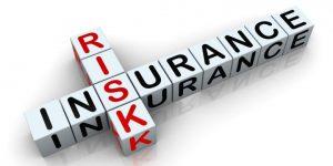 Pelatihan Konsep Dan Penerapan Audit Operasional Berbasis Risiko Pada Perusahaan Asuransi