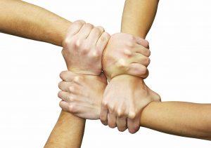Pelatihan Loyalitas Dan Reward Point