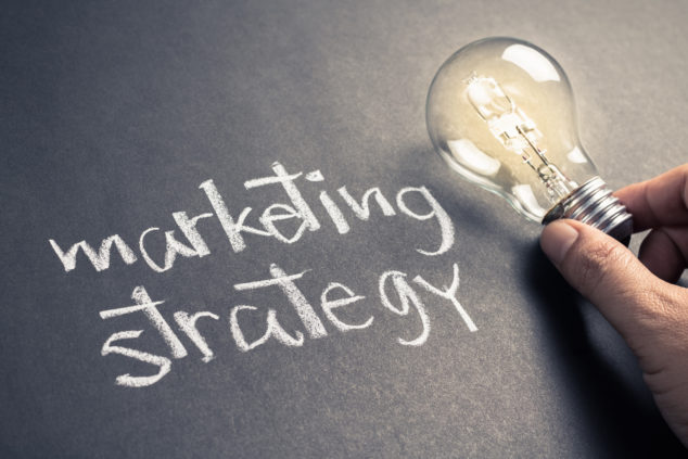 Pelatihan Marketing Research
