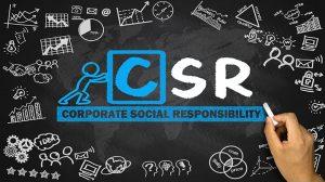 Pelatihan Pengelolaan Corporate Social Responsibility (CSR) Secara Efektif