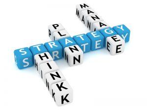 Pelatihan Strategi Pemasaran berdasarkan Customer Behavior