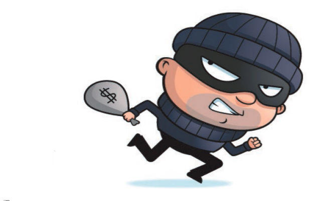 Pelatihan Tindak Pidana Pencucian Uang Dan Peranan Bank Untuk Mencegahnya