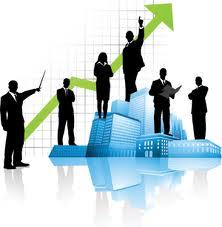 Peningkatan dan Pengukuran Kinerja SDM Menggunakan Metode Human Resource Scorecard