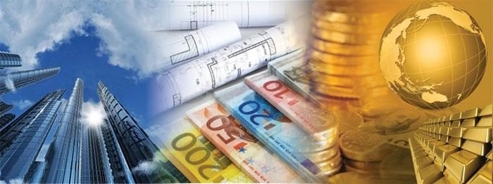 Project Financing bagi Industri Pertambangan