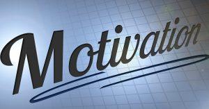 "Training ADVANCE MOTIVATION TRAINING : ""Menggali dan Melipatgandakan Motivasi Tingkat Tinggi"""