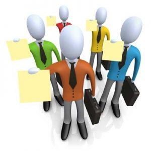 Training Analisa Kredit dan Kelayakan Proyek