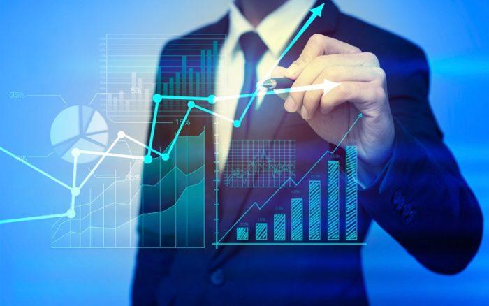 Training Asset Management Professional