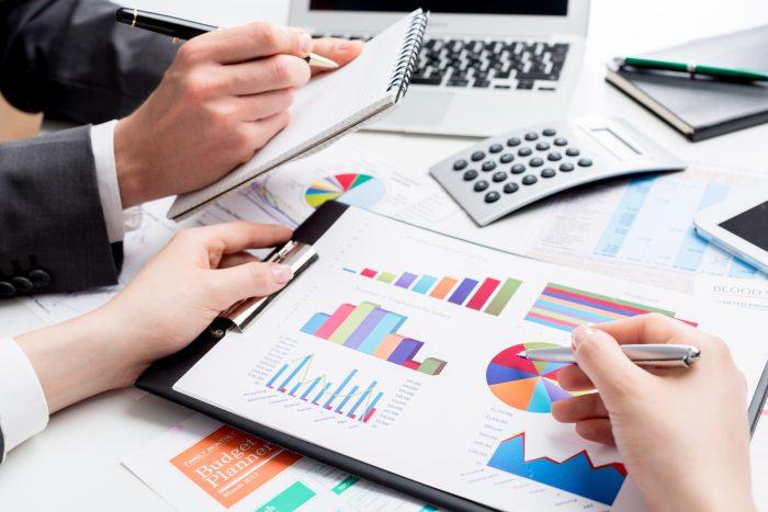 Training Audit Integrasi Sistem Manajemen ISO 9001:2000, ISO-140001:2004 dan SMK3 / OHSAS-18001
