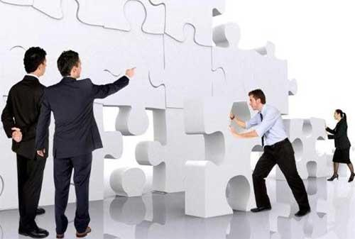 Memulai Bisnis Anda Hukum Bisnis untuk Pengusaha Baru