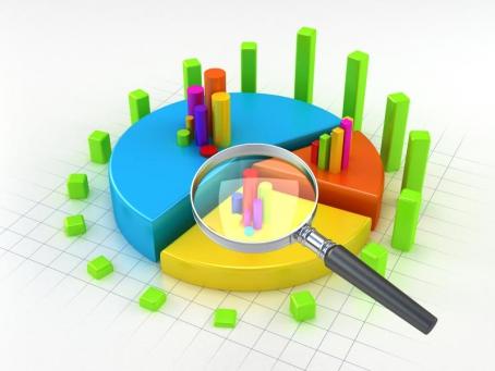PELATIHAN Pengolahan dan Analisis Data Kegagalan
