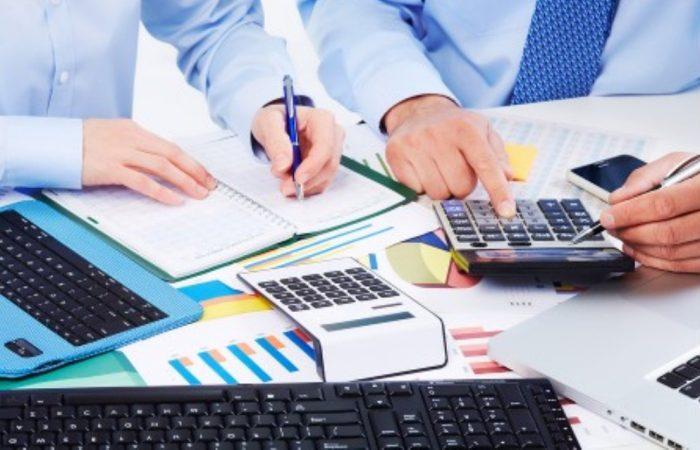 PELATIHAN BEST PRACTICE ADVANCE CASH MANAGEMENT