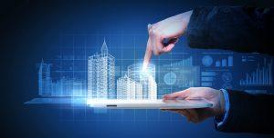 PELATIHAN BUILDING AND ASSET MANAGEMENT