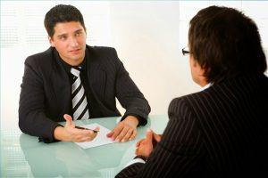 PELATIHAN Manajemen Orang atau Manajemen Man