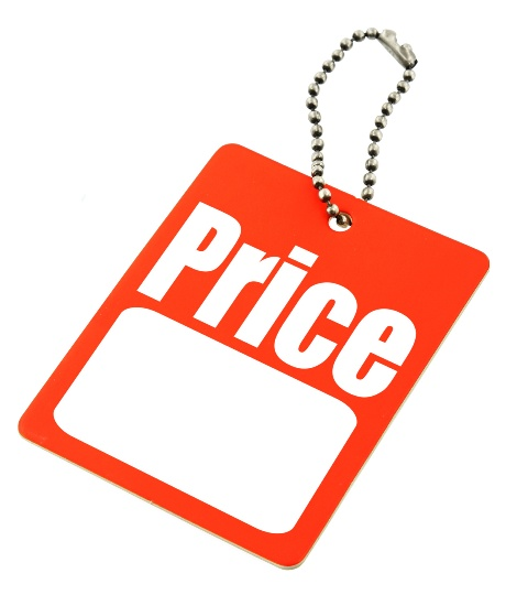 PELATIHAN Menguasai Proses Penjualan