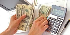 PELATIHAN Pemodelan Keuangan Untuk Menyusun Anggaran Perusahaan
