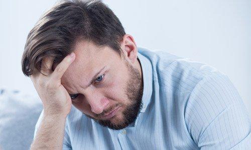 PELATIHAN MENGELOLA STRES DAN PRIBADI BAIK