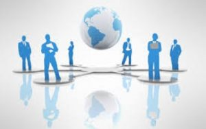 PELATIHANManajemen Outsourcing Strategis