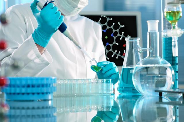 PELATIHANMeningkatkan Kinerja Laboratorium melalui Metode Validasi dan Metode Verifikasi