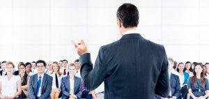 PELATIHANMenjadi Pelatih Profesional dengan Program Pelatihan Pelatih