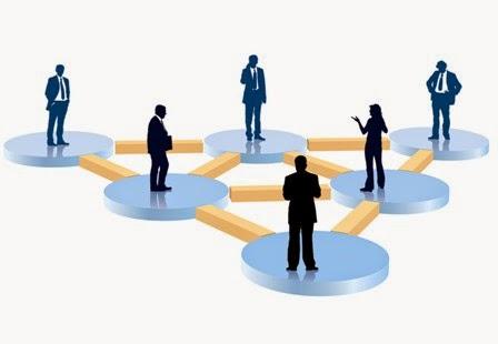 PELATIHAN Membangun Motivasi dan Budaya Improvement di Tempat Kerja