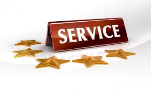 PELATIHANPELAYANAN PELANGGAN YANG MUTU(SERVICE EXCELLENT)