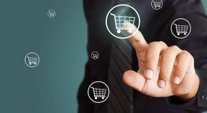 PELATIHAN Pendekatan komunikasi pemasaran yang low budget high impact