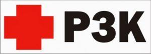 PELATIHAN PETUGAS P3K