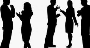 PELATIHAN MEMBANGUN PUBLIC RELATION YANG HANDAL