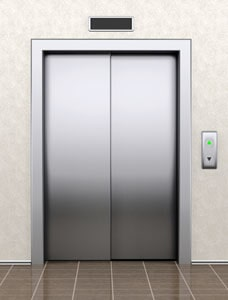 PELATIHAN Pemeliharaan Elevator dan Lift Khusus