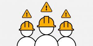 PELATIHANPengertian Klasifikasi Perlindungan Lokasi dan Peralatan Berbahaya