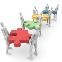 PELATIHAN Mengelola Perubahan dalam Manajemen Proyek