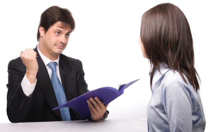 PELATIHAN Keterampilan Negosiasi untuk Orang Penjualan