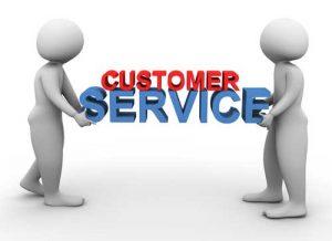 PELATIHANSERVICE EXCELLENCE SCORECARD Bagaimana mencapai keunggulan layanan pelanggan yang konsisten