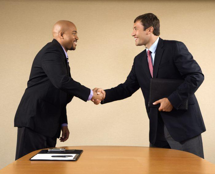 PELATIHANSales Contract dan Proses Negosiasi dalam Transaksi Ekspor Impor