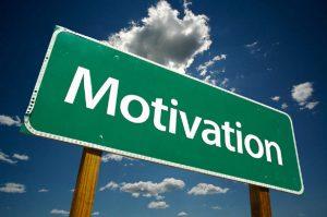PELATIHAN Motivasi Power