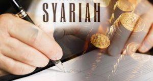 PELATIHANStandar Akuntansi Keuangan Syariah