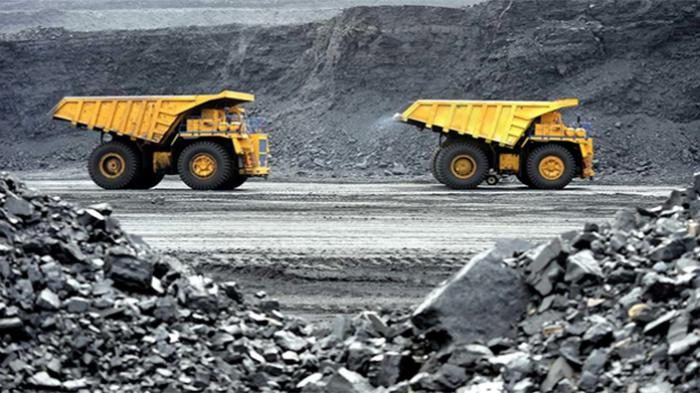 PELATIHANStrategi Survival untuk Perusahaan Pertambangan Batubara