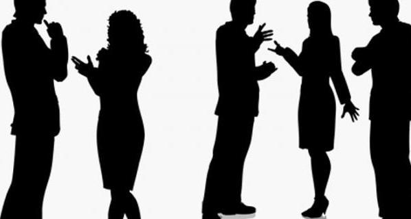 PELATIHAN Mogok Kerja dan Penutupan Perusahaan