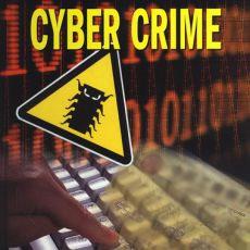 PELATIHANTindak Pidana Cyber Crime