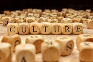 Pelatihan Budaya Perusahaan (Corporate Culture)