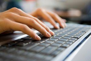 Penulisan Laporan Proyek Teknis