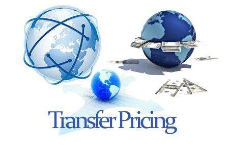 Perpajakan Internasional dan Transfer pricing