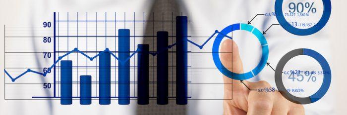 Strategi Mengembangkan KPI Yang Optimal dengan Balance Scorecard