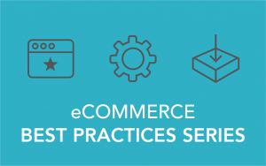 Trainig Best Practice E-Business & E-Commerce