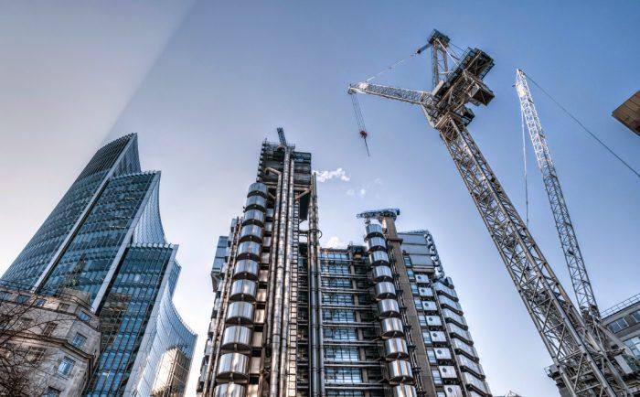 Training Best Practice in Building Maintenance: Manajemen Perawatan Gedung dan Fasilitas