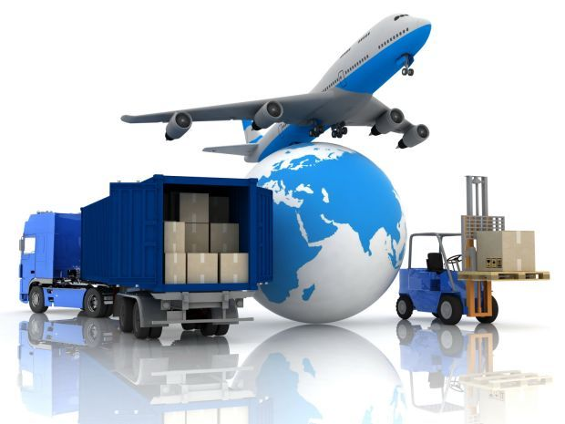 Training Best Practice in Integrated Logistic Management - Purchasing Management and Asset Management