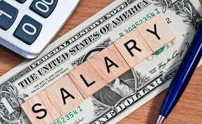 PELATIHAN Memahami Kartu Pembayaran Industri