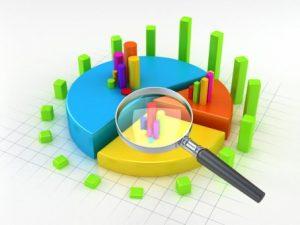 PELATIHAN Butuh analisa